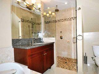 "Photo 6: 20480 THORNE Avenue in Maple Ridge: Southwest Maple Ridge House for sale in ""WEST MAPLE RIDGE"" : MLS®# V1140275"