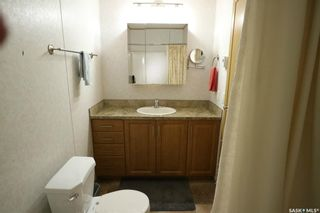 Photo 25: 301 8th Street in Star City: Residential for sale : MLS®# SK834648