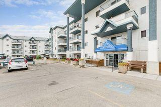 Photo 37: 307 9620 174 Street in Edmonton: Zone 20 Condo for sale : MLS®# E4253956