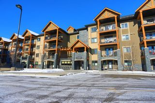 Photo 41: 2309 402 Kincora Glen Road NW in Calgary: Kincora Apartment for sale : MLS®# A1072725
