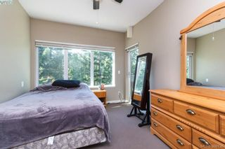 Photo 8: 312 611 Brookside Rd in VICTORIA: Co Latoria Condo for sale (Colwood)  : MLS®# 796459