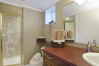 Photo 18: 3627 PRINCESS AVENUE in North Vancouver: Princess Park House for sale : MLS®# R2096519