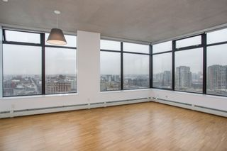 Photo 9: 108 W Cordova Street in Vancouver: Gastown Condo for rent (Vancouver West)  : MLS®# R2342898