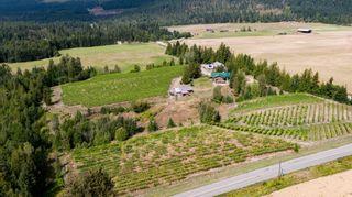 Photo 7: 2640 Skimikin Road in Tappen: RECLINE RIDGE House for sale (Shuswap Region)  : MLS®# 10190646