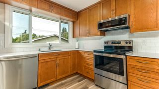 Photo 13: 2906 26 Avenue SE in Calgary: Southview Detached for sale : MLS®# A1133449