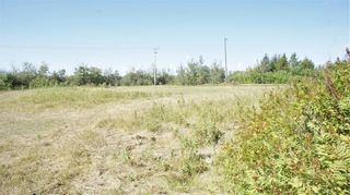 Photo 30: 30 50509 RGE RD 221: Rural Leduc County House for sale : MLS®# E4260447