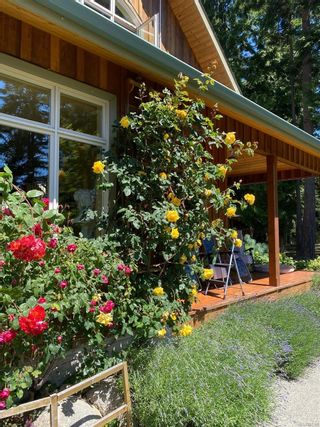 Photo 47: 9912 Spalding Rd in : GI Pender Island House for sale (Gulf Islands)  : MLS®# 887396