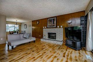 Photo 2: 3940 FIR Street in Burnaby: Burnaby Hospital House for sale (Burnaby South)  : MLS®# R2366956
