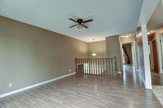 Photo 7: 68 Berkley Close NW in Calgary: Beddington Heights Semi Detached for sale : MLS®# A1130553