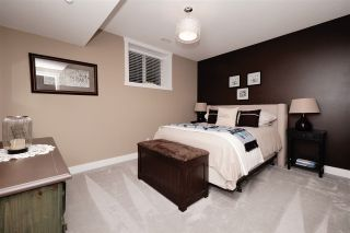 """Photo 32: 22892 FOREMAN Drive in Maple Ridge: Silver Valley House for sale in """"HAMSTEAD AT SILVER RIDGE"""" : MLS®# R2534143"""