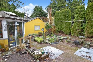 Photo 17: 4054 W 31ST Avenue in Vancouver: Dunbar House for sale (Vancouver West)  : MLS®# R2556592