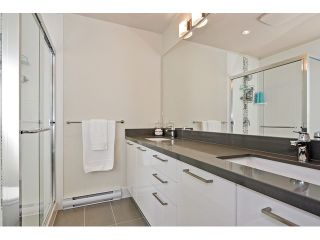 Photo 13: 29 3399 151 Street in South Surrey White Rock: Home for sale : MLS®# F1439072