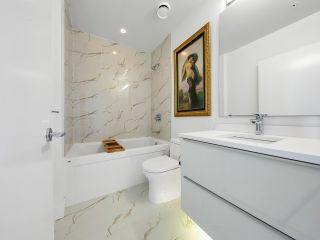 """Photo 17: 2 512 W 28TH Avenue in Vancouver: Cambie Townhouse for sale in """"The Monarch"""" (Vancouver West)  : MLS®# R2566894"""