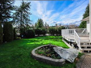 Photo 54: 1400 MALAHAT DRIVE in COURTENAY: CV Courtenay East House for sale (Comox Valley)  : MLS®# 782164
