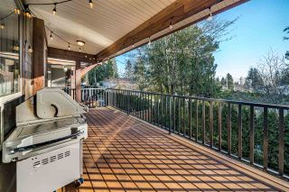 """Photo 5: 1205 BURKEMONT Place in Coquitlam: Burke Mountain House for sale in """"BURKE MTN"""" : MLS®# R2437261"""