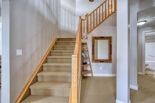 Photo 32: 503 Westmount Close: Okotoks Detached for sale : MLS®# A1075004