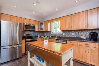 Photo 11: 31745 CHARLOTTE Avenue in Abbotsford: Abbotsford West House for sale : MLS®# R2579310