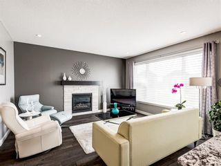 Photo 12: 89 Legacy Lane SE in Calgary: Legacy Detached for sale : MLS®# A1112969