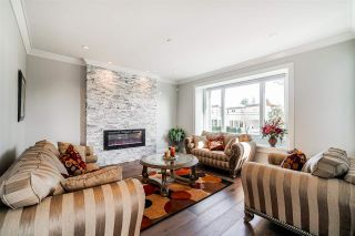 """Photo 13: 1551 ARCHIBALD Road: White Rock House for sale in """"West White Rock"""" (South Surrey White Rock)  : MLS®# R2584114"""