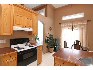 Photo 6: 142 SHAWBROOKE Green SW in Calgary: Shawnessy House for sale : MLS®# C4019176