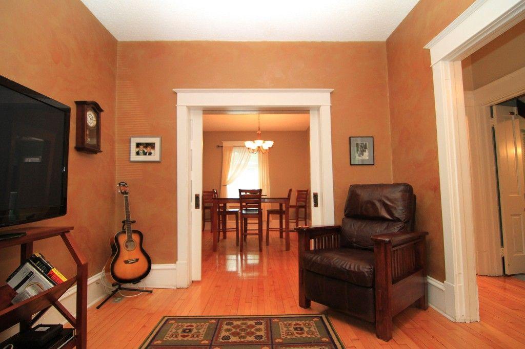 Photo 7: Photos: 475 CRAIG Street in WINNIPEG: WOLSELEY Single Family Detached for sale (West Winnipeg)  : MLS®# 1319451