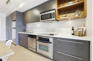 """Photo 9: 212 2828 MAIN Street in Vancouver: Mount Pleasant VE Condo for sale in """"Domain"""" (Vancouver East)  : MLS®# R2576871"""