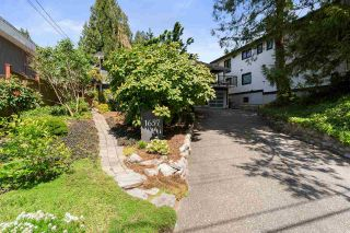 Photo 5: 1657 LINCOLN Avenue in Port Coquitlam: Oxford Heights House for sale : MLS®# R2580347