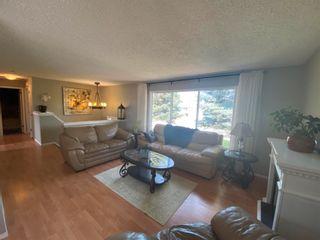 Photo 8: 10535 110 Street: Westlock House for sale : MLS®# E4254368