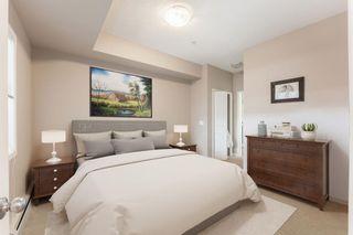 Photo 16: 2203 4 Kingsland Close SE: Airdrie Apartment for sale : MLS®# A1107636