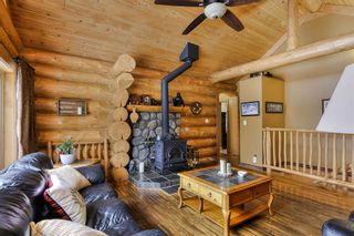 Photo 15: 39 53319 RGE RD 14: Rural Parkland County House for sale : MLS®# E4247646