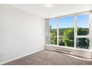 """Photo 19: 903 651 NOOTKA Way in Port Moody: Port Moody Centre Condo for sale in """"SAHALEE"""" : MLS®# R2617263"""