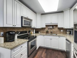 """Photo 7: 402 2388 WELCHER Avenue in Port Coquitlam: Central Pt Coquitlam Condo for sale in """"Parkgreen"""" : MLS®# R2506056"""