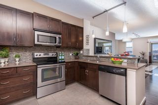 Photo 12: 59 Evansview Gardens NW in Calgary: Evanston Residential for sale : MLS®# A1071112