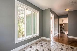 Photo 4: 34 Tidewater Lane in Head Of St. Margarets Bay: 40-Timberlea, Prospect, St. Margaret`S Bay Residential for sale (Halifax-Dartmouth)  : MLS®# 202123066