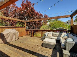 Photo 12: 2927 Quadra St in VICTORIA: Vi Mayfair House for sale (Victoria)  : MLS®# 838853