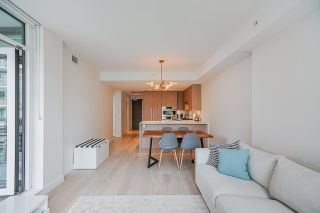 """Photo 17: 402 2738 LIBRARY Lane in North Vancouver: Lynn Valley Condo for sale in """"RESIDENCES AT LYNN VALLEY"""" : MLS®# R2589943"""