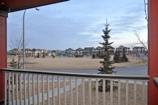 Photo 37: 128 Coventry Hills Drive NE in Calgary: Coventry Hills Detached for sale : MLS®# A1072239