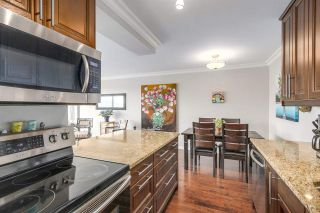 """Photo 9: 1802 1816 HARO Street in Vancouver: West End VW Condo for sale in """"HUNTINGTON PLACE"""" (Vancouver West)  : MLS®# R2191378"""
