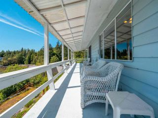 Photo 17:  in Halfmoon Bay: Halfmn Bay Secret Cv Redroofs House for sale (Sunshine Coast)  : MLS®# R2582516