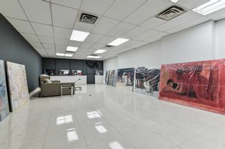 Photo 24: 1756 W Dundas Street in Toronto: Dufferin Grove Property for sale (Toronto C01)  : MLS®# C5155636