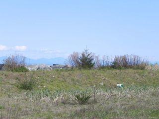Photo 30: 8752 DRIFTWOOD ROAD in BLACK CREEK: CV Merville Black Creek Land for sale (Comox Valley)  : MLS®# 805655