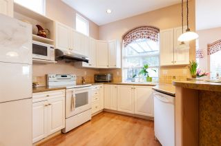 Photo 7: 10919 164A Street in Surrey: Fraser Heights House for sale (North Surrey)  : MLS®# R2536374