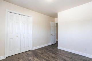 Photo 26: 330 Milford Street in Winnipeg: Residential for sale (3B)  : MLS®# 202005456