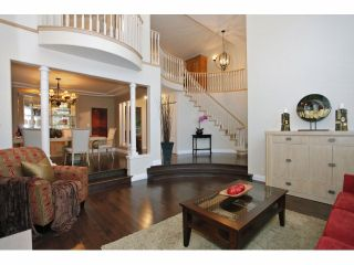Photo 4: 2099 132A ST in Surrey: Elgin Chantrell House for sale (South Surrey White Rock)  : MLS®# F1324930