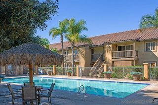Photo 33: IMPERIAL BEACH Condo for sale : 2 bedrooms : 1905 Avenida del Mexico #156 in San Diego