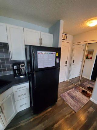 Photo 9: 235 9525 162 Avenue in Edmonton: Zone 28 Condo for sale : MLS®# E4235206