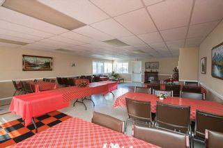 "Photo 25: 81 32718 GARIBALDI Drive in Abbotsford: Abbotsford West Condo for sale in ""FIRCREST"" : MLS®# R2454549"