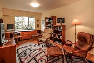 Photo 16: 302 1972 ROBSON STREET in Vancouver: West End VW Condo for sale (Vancouver West)  : MLS®# R2112876