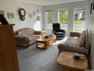 Photo 9: 11360 Clark Drive in North Battleford: Centennial Park Residential for sale : MLS®# SK870810