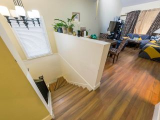 """Photo 11: 333 E 5TH Street in North Vancouver: Lower Lonsdale 1/2 Duplex for sale in """"LOWER LONSDALE"""" : MLS®# R2529429"""
